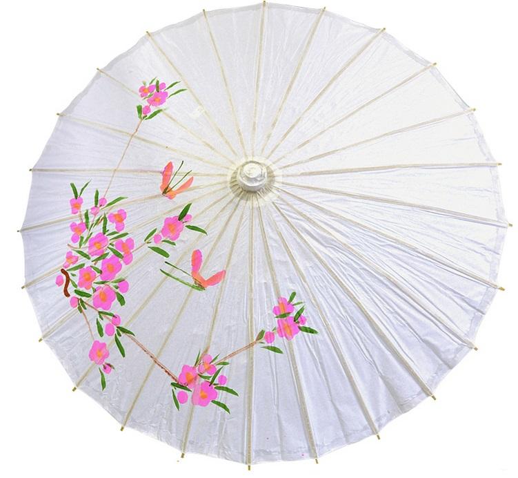 grande ombrelle chinoise d coration et accessoires pas cher pour organiser une soir e th me. Black Bedroom Furniture Sets. Home Design Ideas